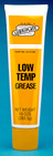 Lubriplate Low Temp Grease