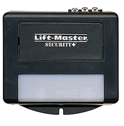 LiftMaster Chamberlain 335LM Security+ Receiver